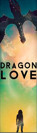 Dragon Love