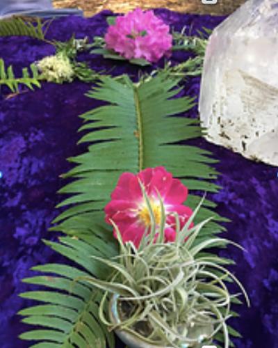 sacred leaf.png