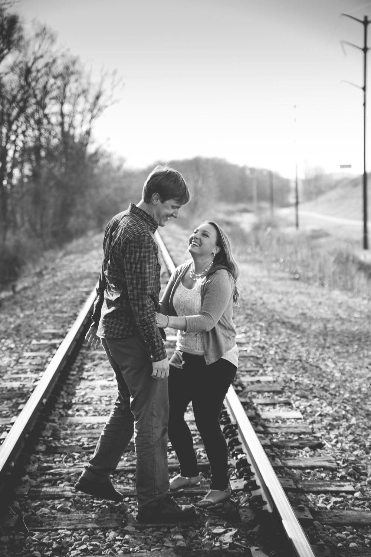 Mike & Rachel Engagement-Wedding Shoot-3.jpg