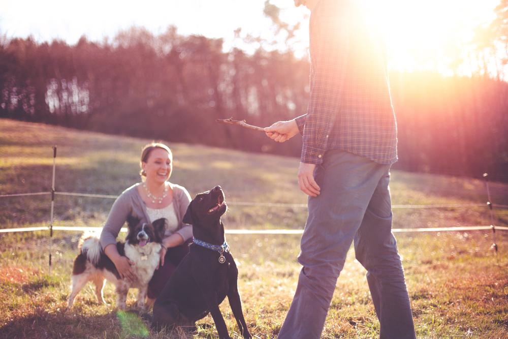 Mike & Rachel Engagement-Wedding Shoot-5.jpg