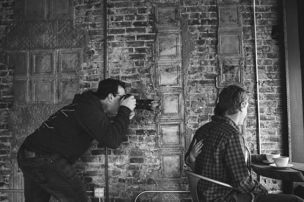 Mike & Rachel Engagement-Wedding Shoot-2.jpg
