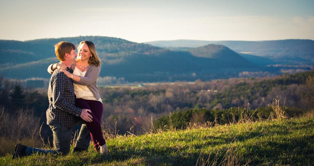 Mike & Rachel Engagement-Wedding Shoot-9.jpg
