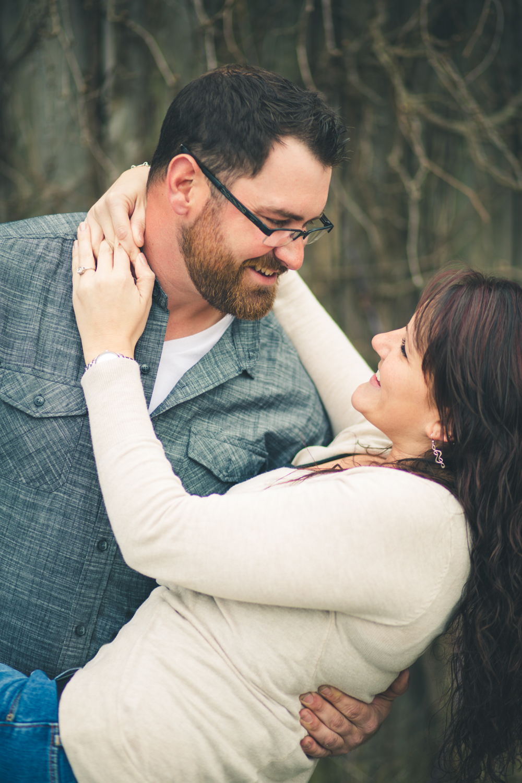 Engagement Photos Ryan and Ashia-12.jpg