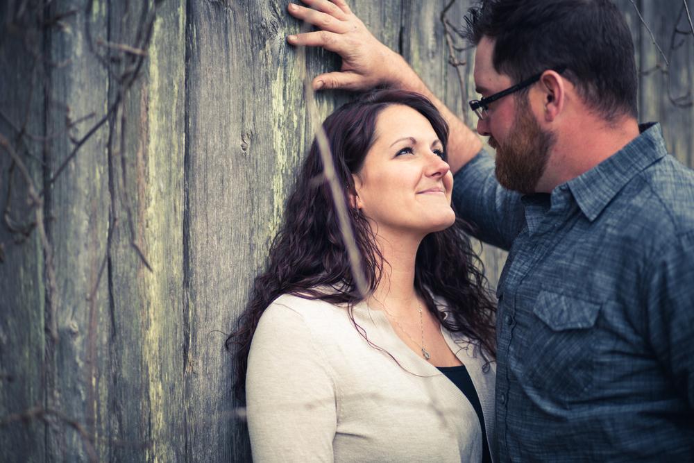 Engagement Photos Ryan and Ashia-13.jpg