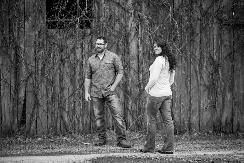 Engagement Photos Ryan and Ashia-3.jpg