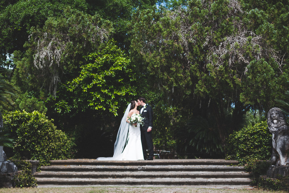 Jekyll Island Wedding-24.jpg