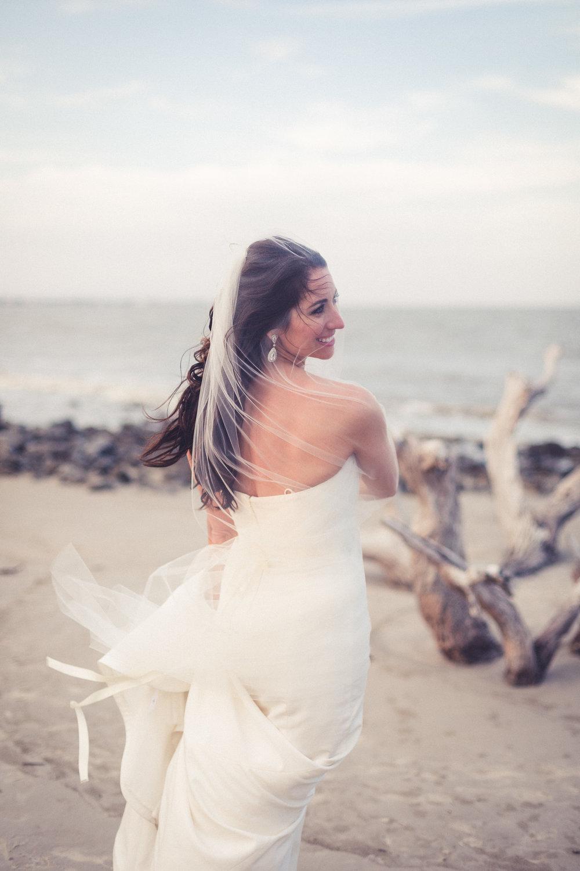 Jekyll Island Wedding-39.jpg