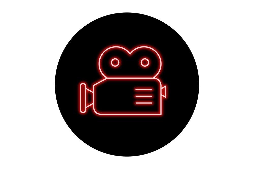 Neon+Icons-02.jpg