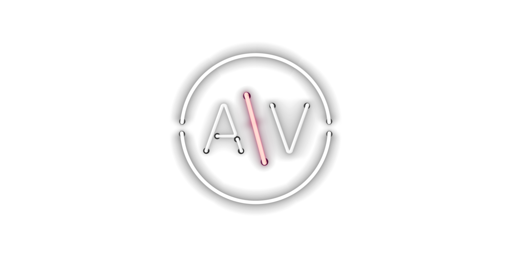 AV Crew Logo for homepage.png