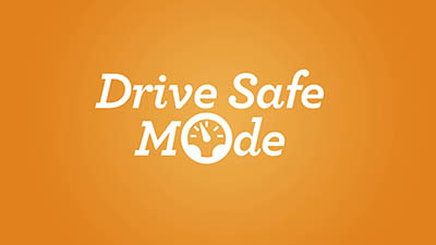 DEKO 37 Drive Safe App Video Production San Antonio