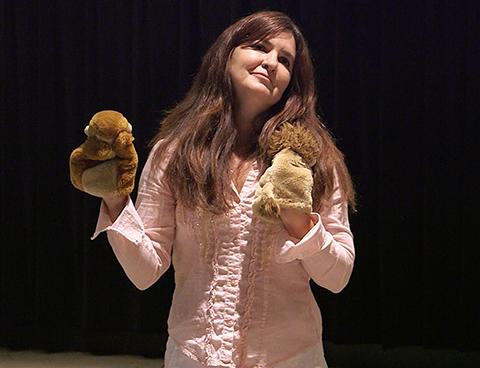 DEKO 37 Blanca San Antonio Video Production