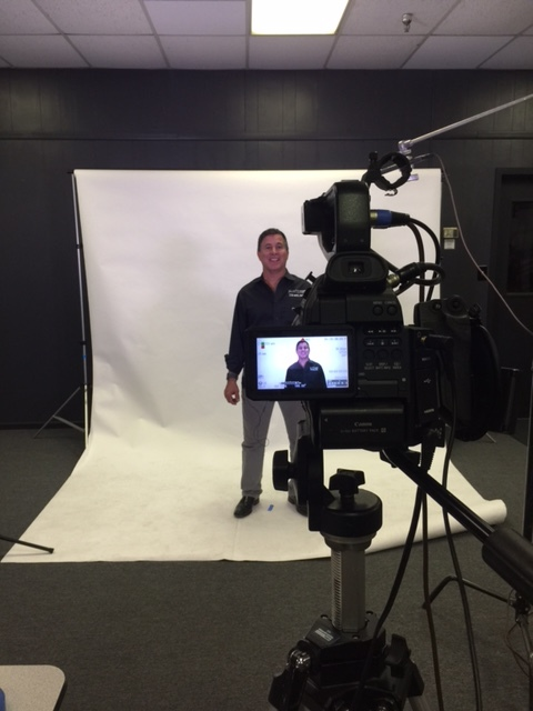 Video Production San Antonio DEKO 37 i.JPG
