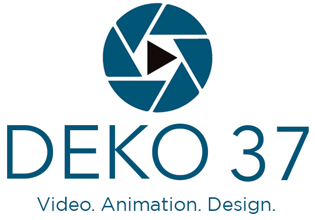 DEKO 37 | Video Production San Antonio