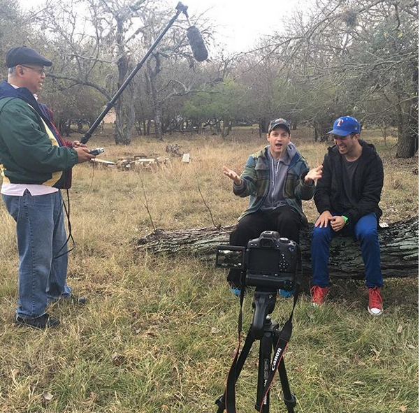 DEKO 37 Video Production San Antonio.png