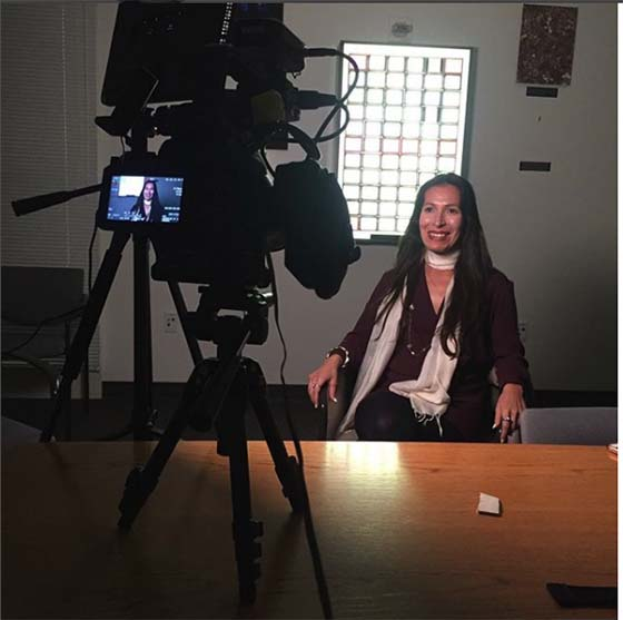DEKO 37 Video Production San Antonio Dr Acevedo.jpg