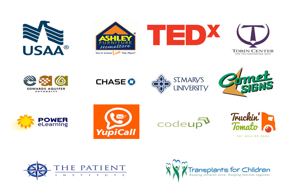 DEKO 37 companies IV.jpg