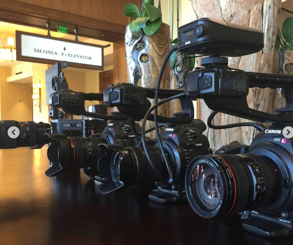 DEKO 37 Video Production San Antonio Cameras.jpg