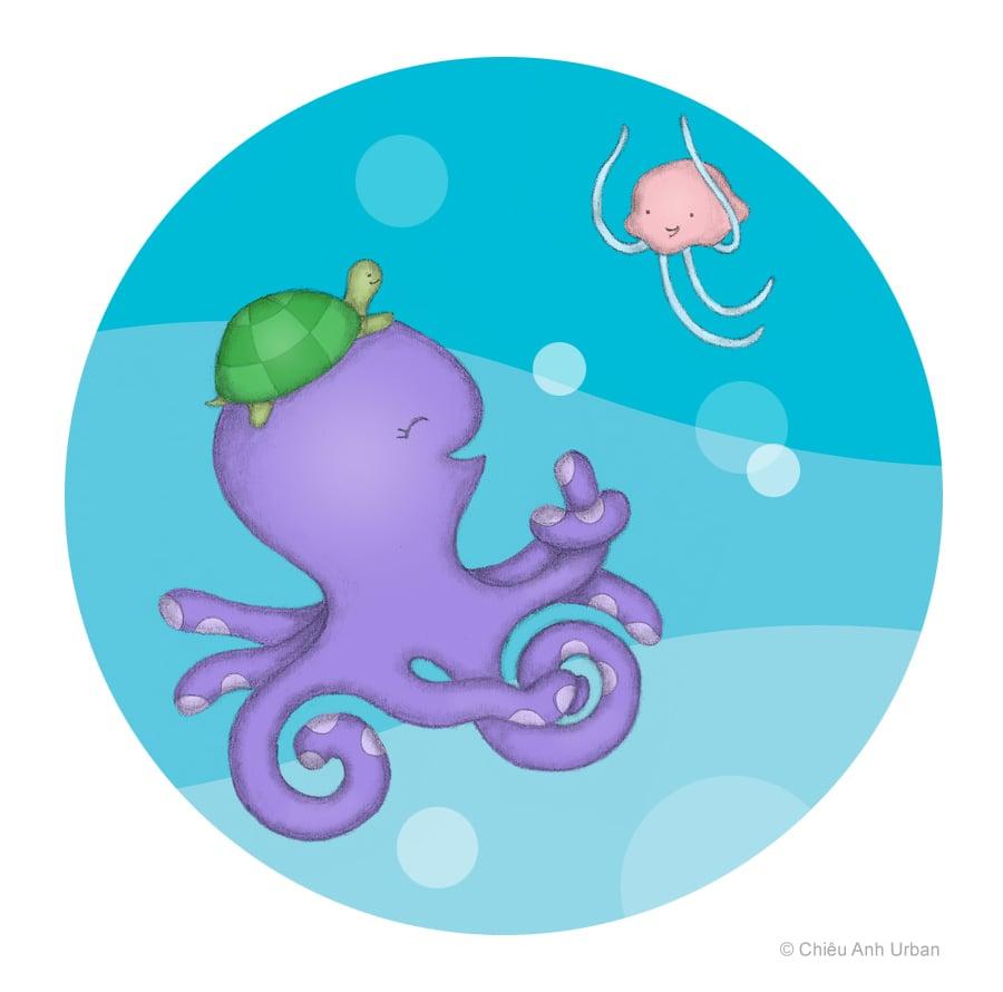 octopusbiking.jpg