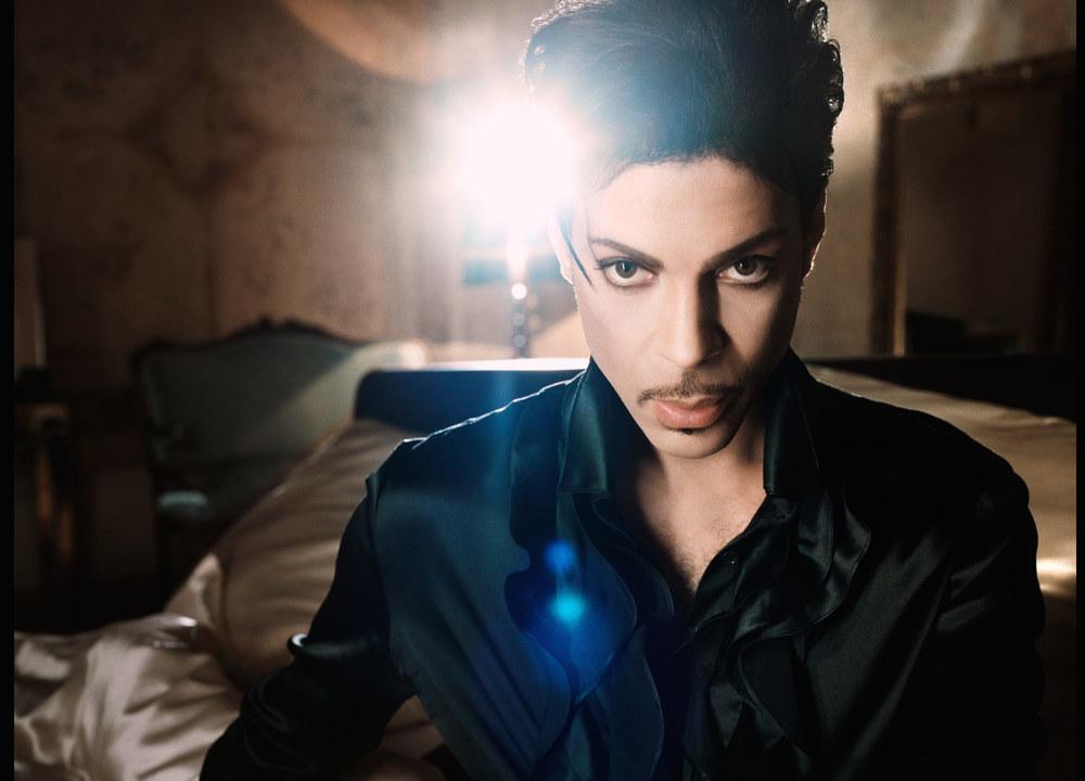 Prince_93_v1_EX.jpg