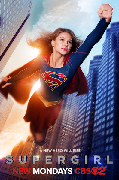 Supergirl poster copy.jpg