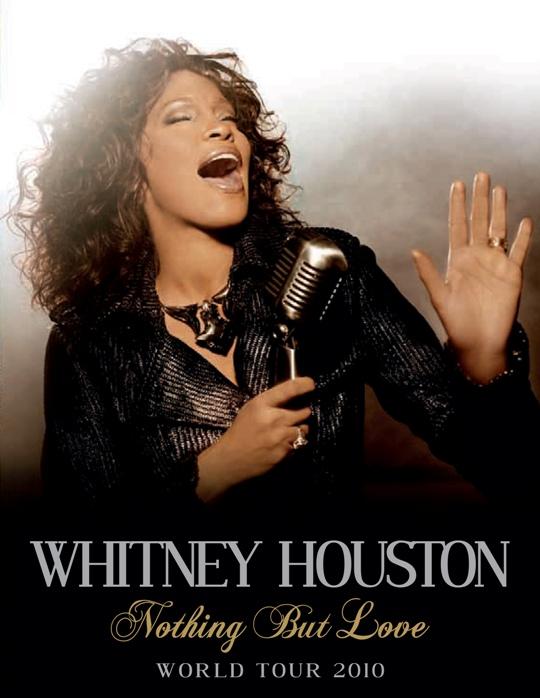 WhitneyBook_final print proof-1.jpg