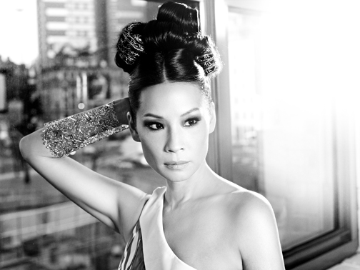 lucyliu_05-window1_0520_v2-bw.jpg