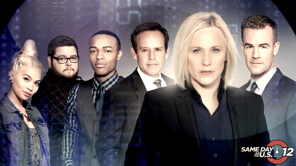 csi_cyber_-_new_keyart MCC.jpeg