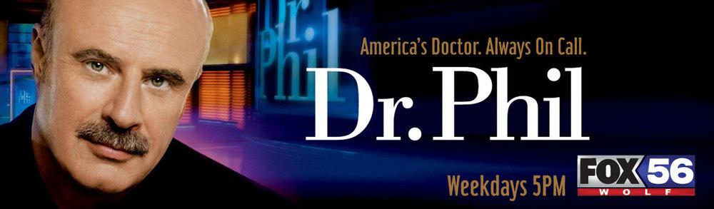 dr-phil.jpg