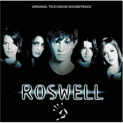 roswell soundtrack.jpg