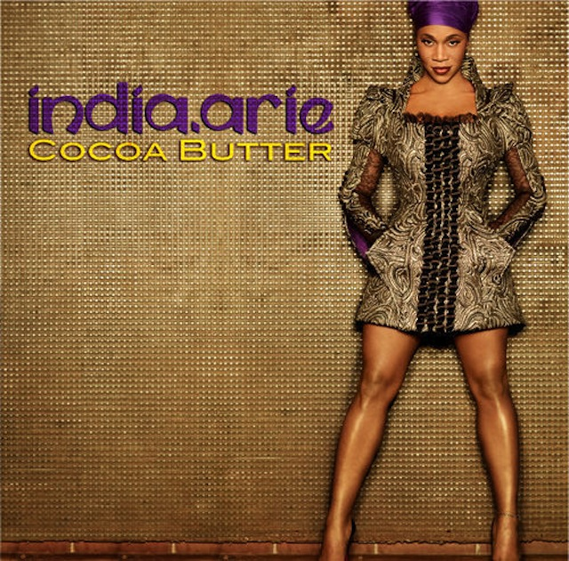 india-arie-cocoa-lead.jpg