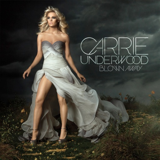 Carrie-Underwood-Blown-Away-album-cover.jpg