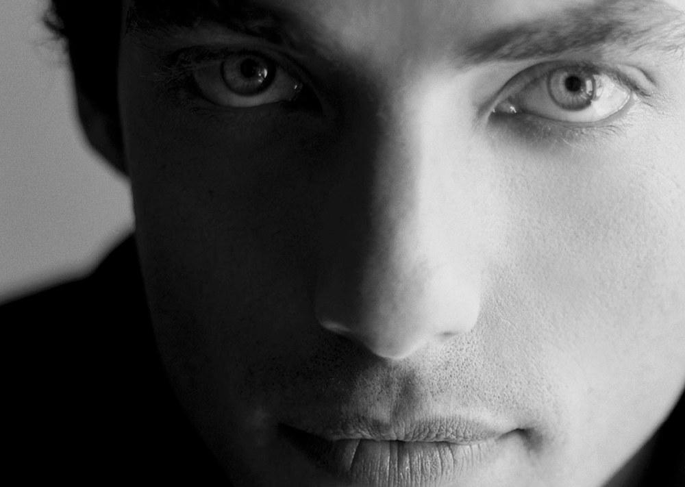 J-Dylan1.jpg