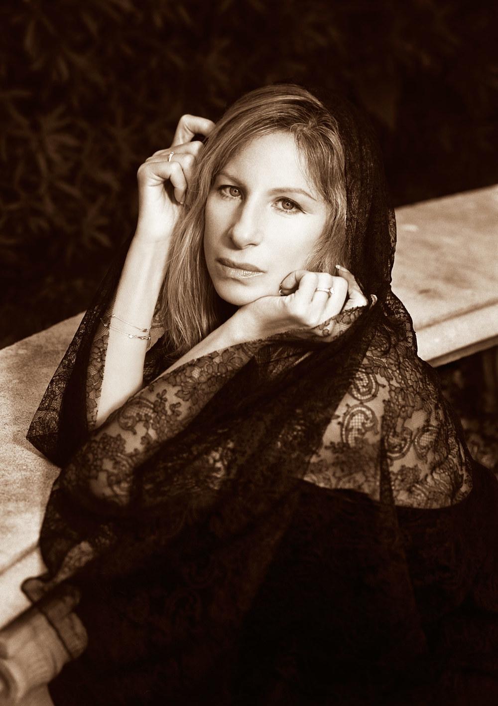 Barbara-Streisand-1375_048_006_p1a_p5.jpg
