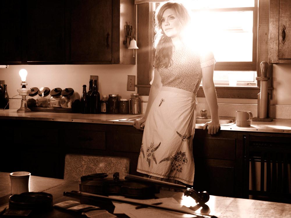 ak_05-alison-kitchen_0545.jpg