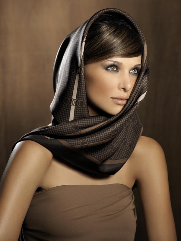 lexus_03-scarf1_044.jpg