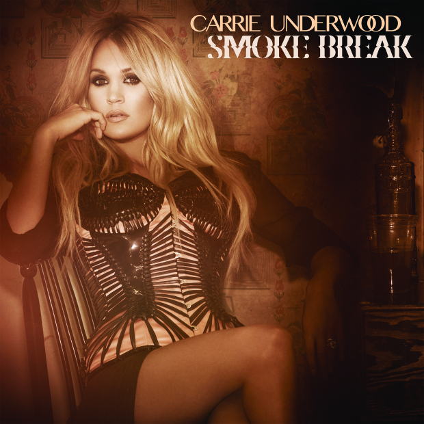 smoke-break-single-art-with-writing.jpg