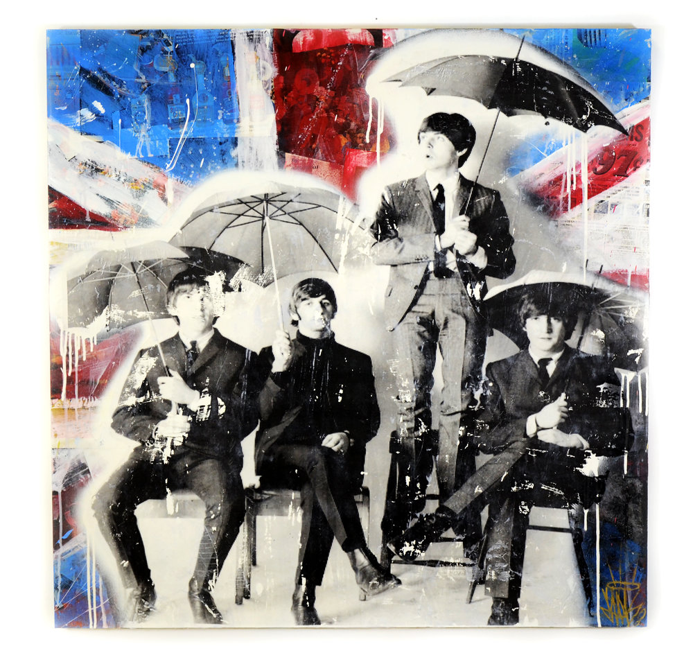 The Beatles FINAL.jpg