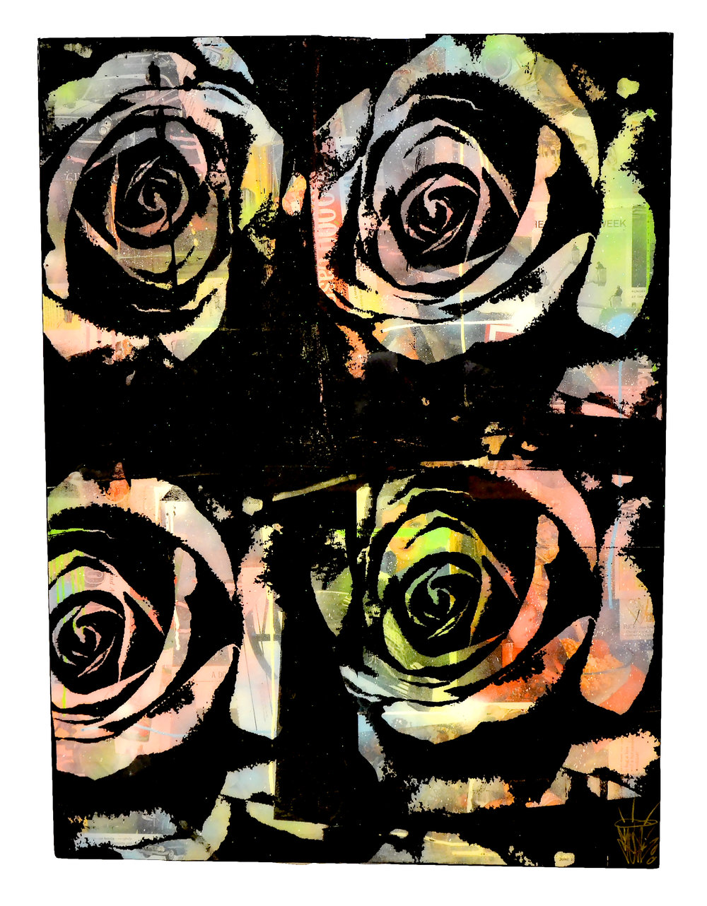 Abstract Rose FINAL.jpg