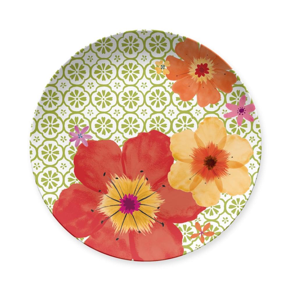 BloomingColors-DinnerPOL1105-2-011316.jpg