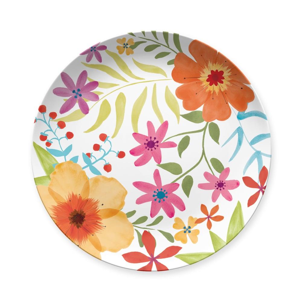 BloomingColors-DinnerPOL1105-011316.jpg