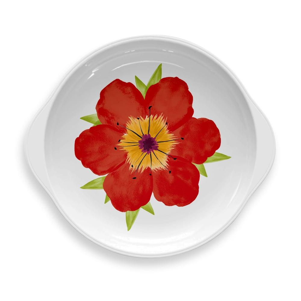 BloomingColor-RoundPlatterPNK0130-011316.jpg