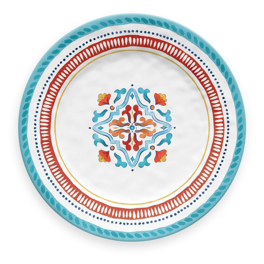 Alfresco-DinnerPVI1105-011316.jpg
