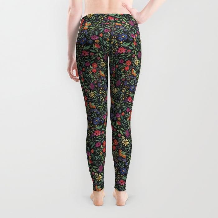 watercolor-florals-smaller-scale-leggings1.jpg