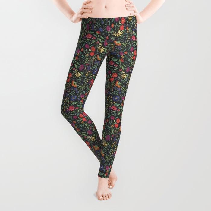watercolor-florals-smaller-scale-leggings.jpg