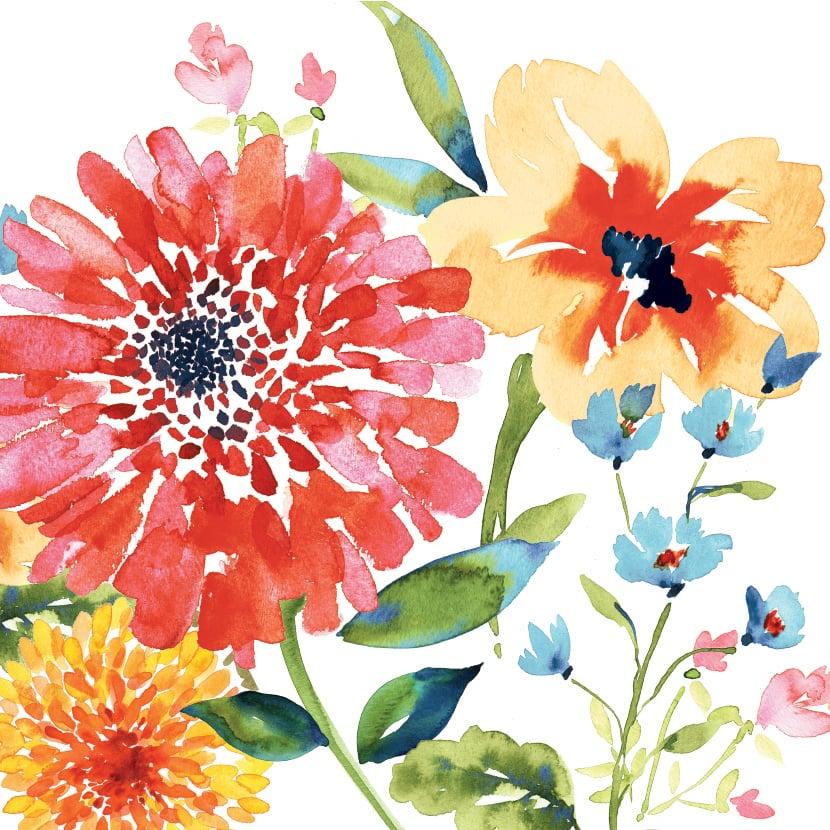 CottageFloral-image.jpg