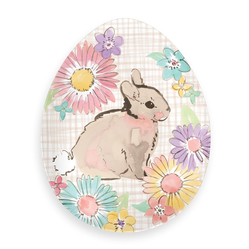 SpringFrolic-EggPlatePEE2091-040715.jpg