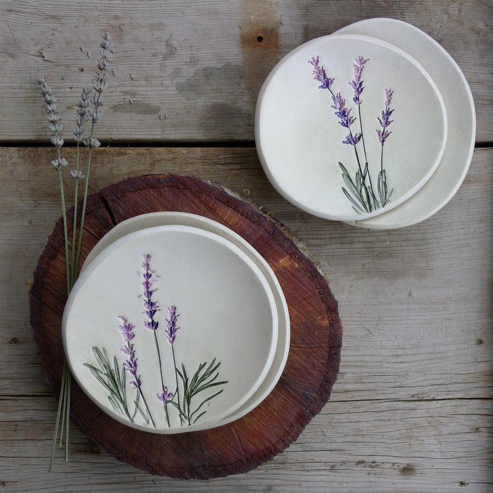 lavender plates.jpg
