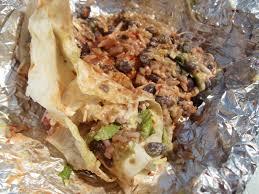 burrito-falling-apart