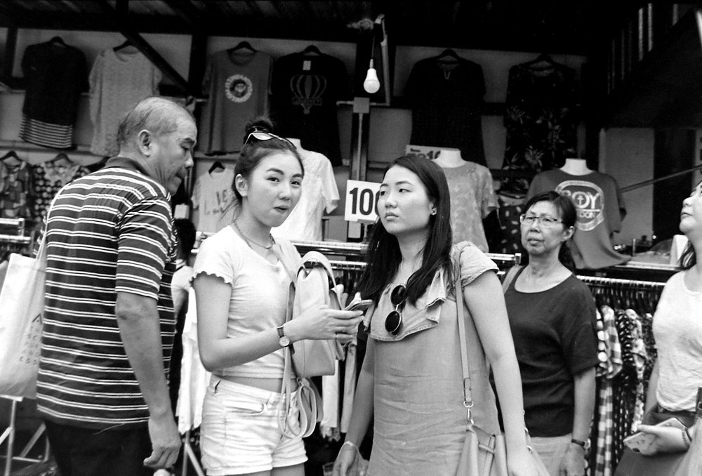 chromacomaphoto film bangkok guide Chinatown street photography Thailand (24).JPG