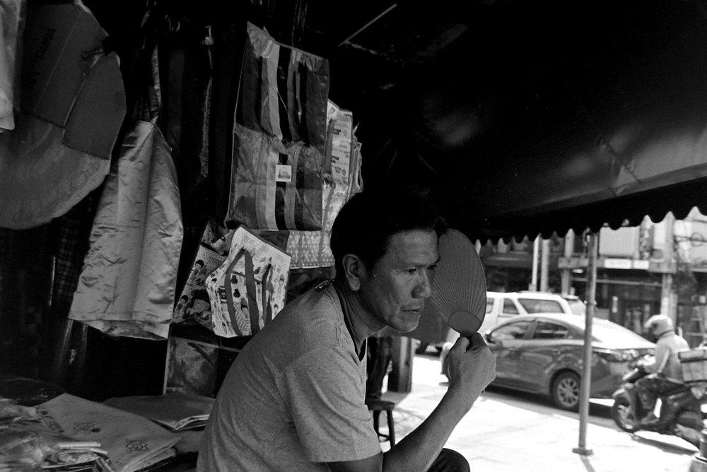 chromacomaphoto film bangkok guide Chinatown street photography Thailand (26).JPG